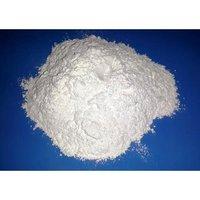 Benzyl Thiourea Hydrochloride