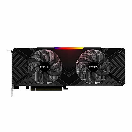 PNY GeForce Graphic Card