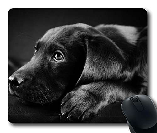 Large Gaming Mouse Pads And Mouse Mats