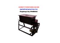 Agarbatti Making  8G Speed Machine