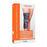 Knee Immobilizer (Short Type)