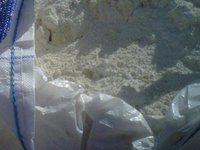 wet PVC resin