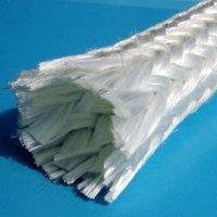Texturized Fiberglass Sleeve