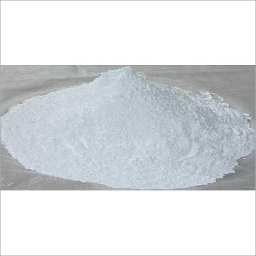 33 Percent Zinc Sulphate