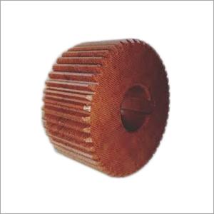 Fiber Spur Gear