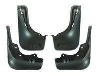 Mud Flap For Mercedes-benz Gla