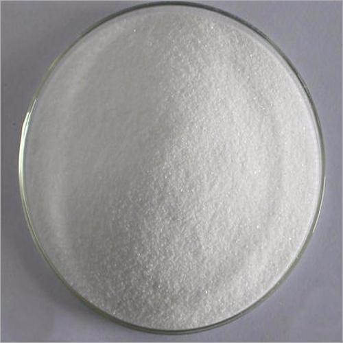 Methyl Paraben Chemical