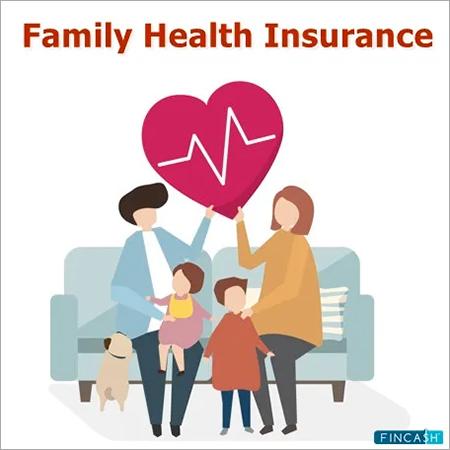 Family Health Insurance Service