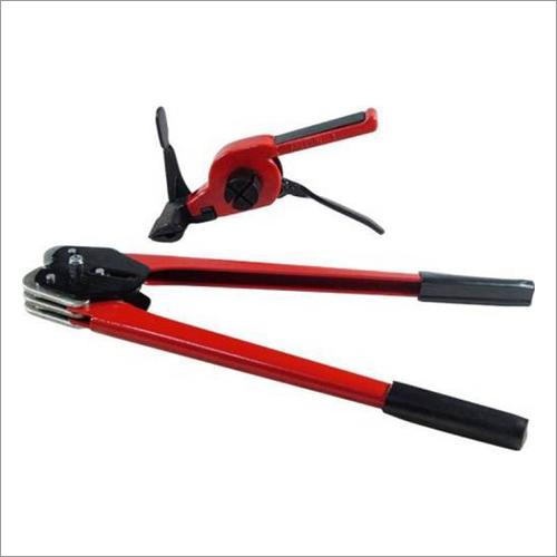Manual Strapping Tools