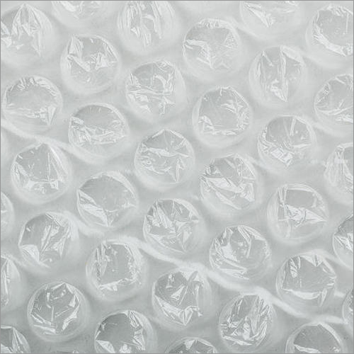 Air Bubble Sheet