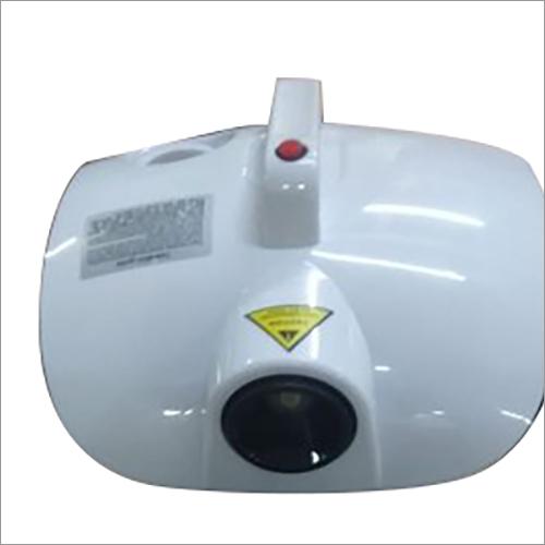 Sanitizer Fogger Machine