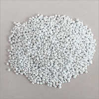 LLDPE Granules