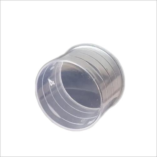 Transparent Measuring Cups
