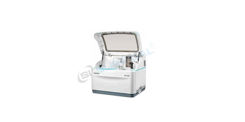 Clinical Chemistry Analyzer - BS-240