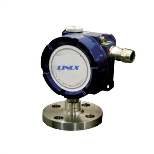 Flush Diaphragm Pressure Switch