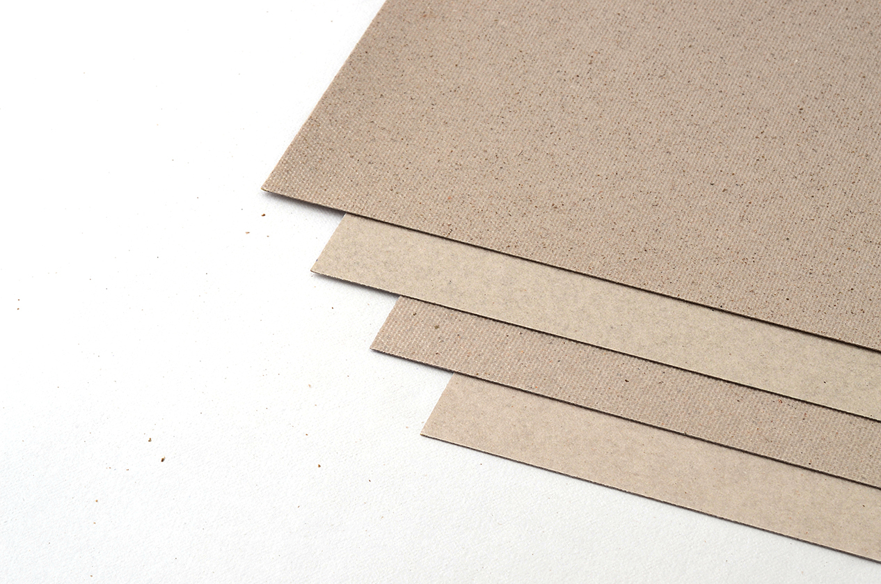 Silicon Bonded Mica Sheets