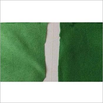 Disperse Dye Ambilene Green 2B 200%