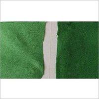 Disperse Dye Ambilene Green 2G