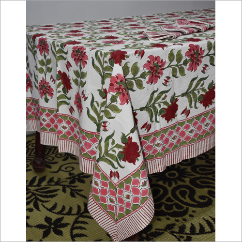 Table Fancy Cloth