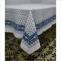 Table Cotton Cloth