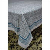 Table Cotton Cloth