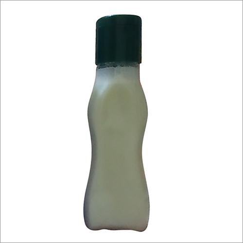 Geranium with Shikakai Shampoo