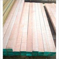MRTXX Meranti Wood