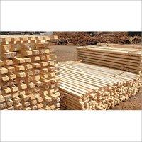 Newzeland Pine Wood