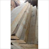 SLGH Sal Batu Wood