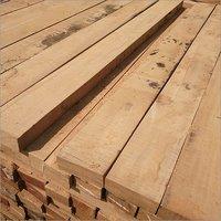 Natural Sal Batu Wood