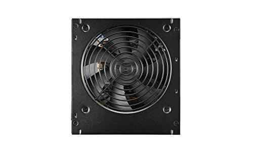 Cooler Master MWE 450W