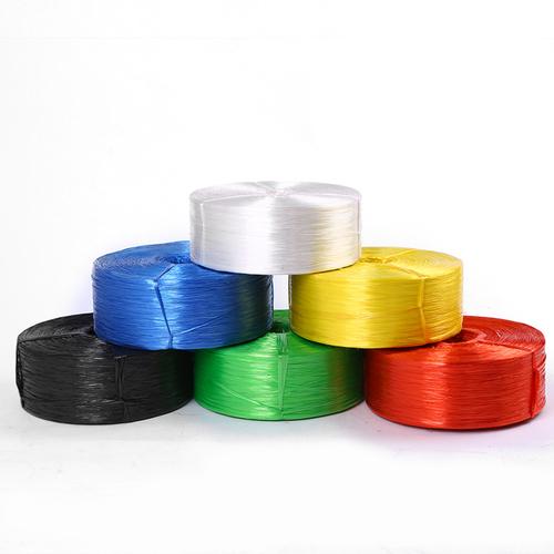 Plastic Pp Sutli