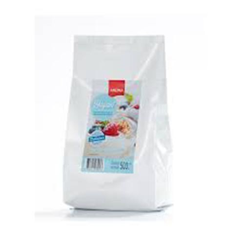 Yogurt Powder Fresh Milk Powder for Sale