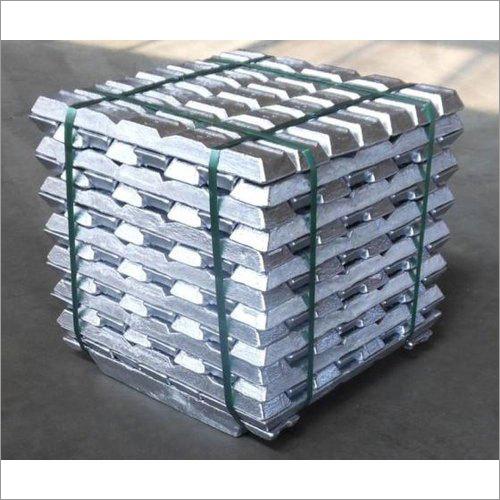 Hindalco Aluminium Ingots