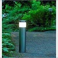 Outdoor LED Bollards