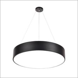 LED Hanging Decorative Architectural Light