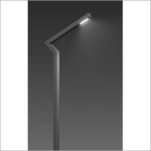 LED Decorative Street Light