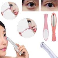 Eye Massager Tool