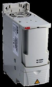ACS355-03E-02A4-4 AC Drives