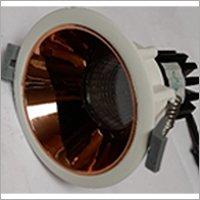 LED COB Down Light