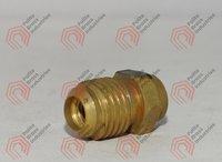 brass gas spare parts