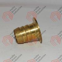 Brass Inner Cap