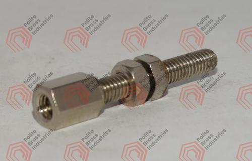 Brass Adjuster