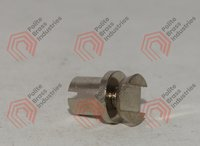 Brass electronic Item