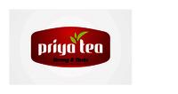 Strong Tea