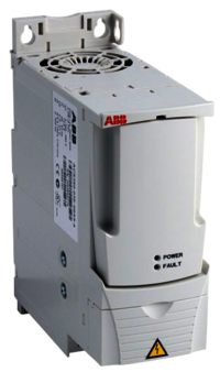 ACS355-03E-03A5-2 AC drives
