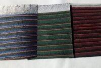 Lamination Fabric