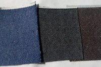 Plain Lamination Fabric