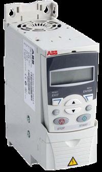 ACS380-04E-02A4-1 AC drives