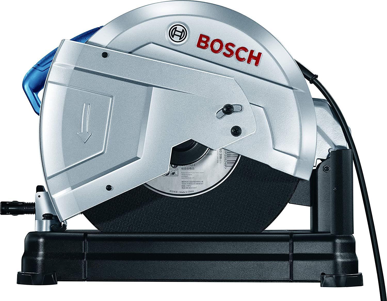 BOSCH CUT OFF MACHINE 2200 W